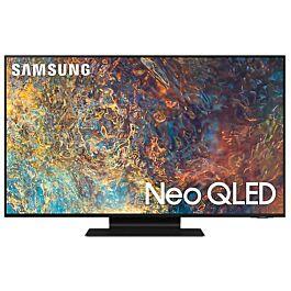 4K Neo QLED TV SAMSUNG QE50QN90AATXXH