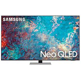 4K Neo QLED TV SAMSUNG QE55QN85AATXXH