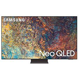 4K Neo QLED TV SAMSUNG QE55QN95AATXXH