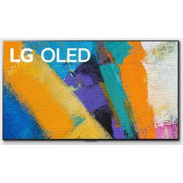 4K OLED TV LG 65GX3LA