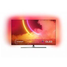 4K OLED TV PHILIPS 65OLED855/12