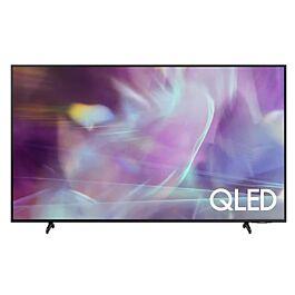 4K QLED TV SAMSUNG QE50Q60AAUXXH