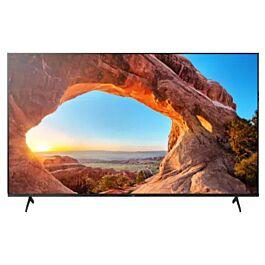 4K UHD LED TV SONY KD43X85JAEP