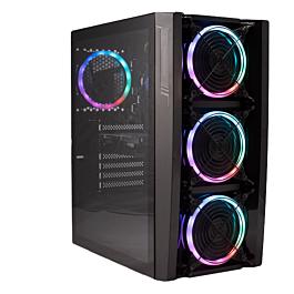 Računalo FENIKS Raven 5016