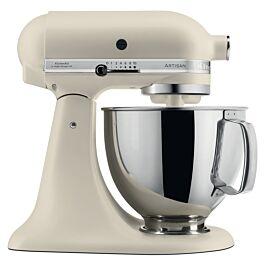 Kuhinjski robot KITCHENAID 5KSM175PSEFL FRESH LINEN