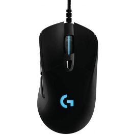 Miš LOGITECH G403 HERO