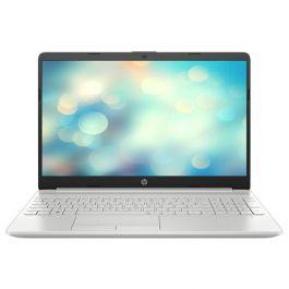 Laptop HP 15 1N7X5EA