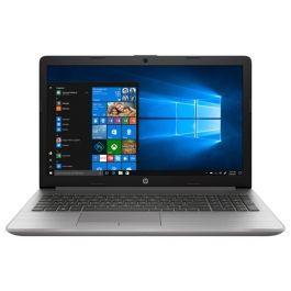 Laptop HP 250 G7 6MR98EA