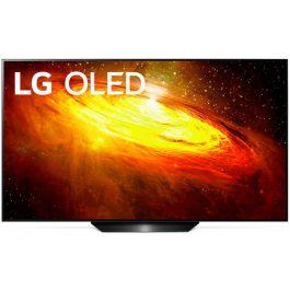 4K OLED TV LG 65BX3LB