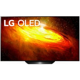 4K OLED TV LG 55BX3LB