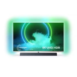 4K LED TV PHILIPS 55PUS9435/12