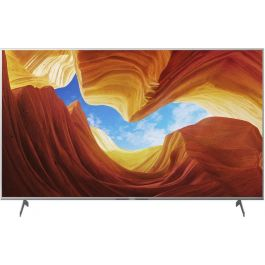 Ultra HD LED TV SONY 55XH9077SAEP