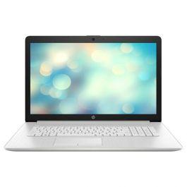 Laptop HP 17 1N8C3EA