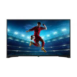 Full HD LED TV VIVAX 43S60T2S2