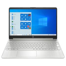 Laptop HP 15 1N7Z9EA