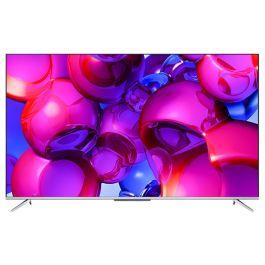 Ultra HD LED TV TCL 43P715
