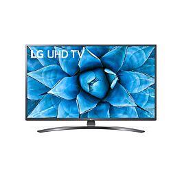 Ultra HD LED TV LG 65UN74003LB