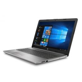 Laptop HP 250 G7 6MR35ES