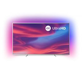 Ultra HD LED TV PHILIPS 70PUS7304/12