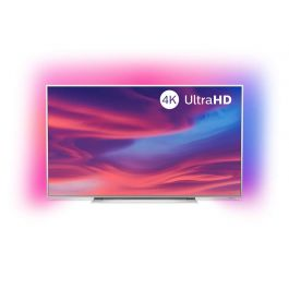 Ultra HD LED TV PHILIPS 75PUS7354/12