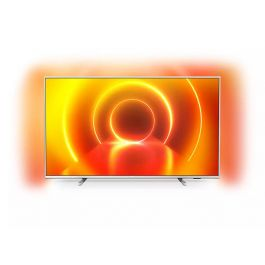 4K LED TV PHILIPS 75PUS7855/12