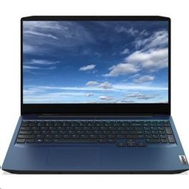 Laptop LENOVO ideapad GAMING 3 81Y400GPSC