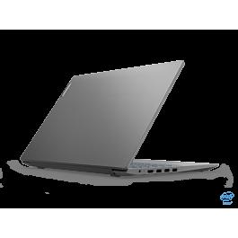 Laptop LENOVO IDEAPAD 3 (81WE00HDSC)