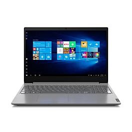 Laptop LENOVO Ideapad 82C7008ESC