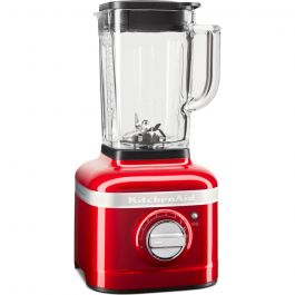 Blender KITCHENAID 5KSB4026EER