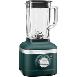 Blender KITCHENAID 5KSB4026EPP