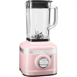 Blender KITCHENAID 5KSB4026ESP