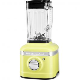 Blender KITCHENAID 5KSB4026EKG - Kyoto Glow