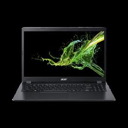 Laptop ACER ASPIRE 3, NX.HF9EX.005