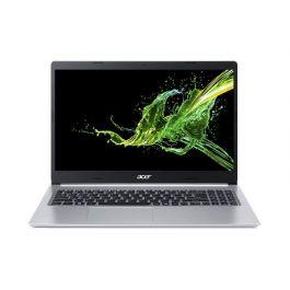 Laptop ACER ASPIRE 5 A515-54, NX.HN2EX.004