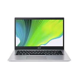 Laptop ACER ASPIRE 5 ( NX.A2AEX.001 )