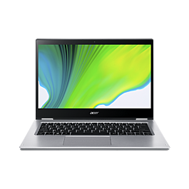 Laptop ACER SPIN 3 ( NX.A4FEX.005 )