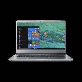Laptop ACER Swift 3, NX.GXZEX.038