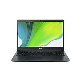 Laptop ACER ASPIRE 3 A315-23 (NX.A0VEX.003)