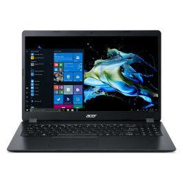 Laptop ACER EXTENSA 15 NX.EFZEX.008