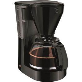 Aparat za filter kavu MELITTA Easy - crni