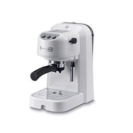 Aparat za kavu DELONGHI EC 251.W