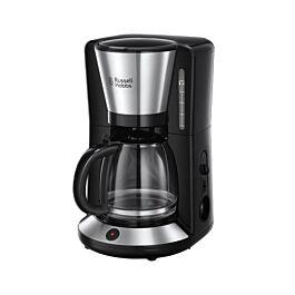 Aparat za kavu RUSSELL HOBBS 24010-56