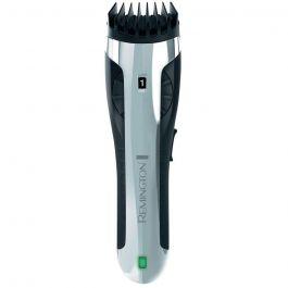 Aparat za brijanje REMINGTON BHT2000A