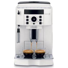 Aparat za kavu DELONGHI ECAM 21.117.W
