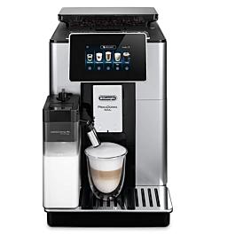 Aparat za kavu DELONGHI PrimaDonna Soul ECAM 610.55.SB