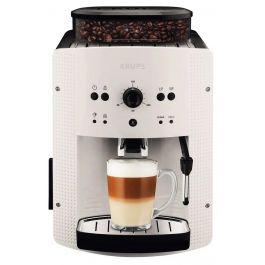Aparat za kavu KRUPS EA810570