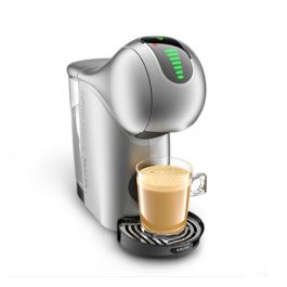 Aparat za kavu KRUPS KP440E31