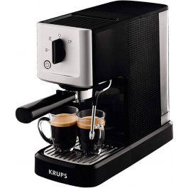 Aparat za kavu KRUPS XP344010