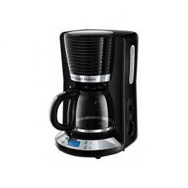 Aparat za kavu RUSSELL HOBBS 24391-56