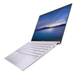 """Laptop Asus UM425IA-WB501T Zenbook Light Grey 14"""""""